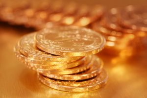 buy gold coins